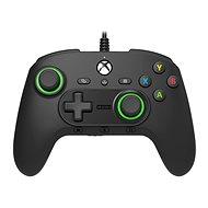 HORIPAD Pro – Xbox
