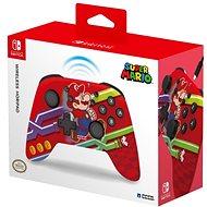 HORIPAD Super Mario bezdrôtový – Nintendo Switch