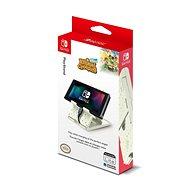 Hori PlayStand - Animal Crossing- Nintendo Switch - Stojanček