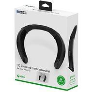 Hori 3D Sound Gaming Neckset – Xbox