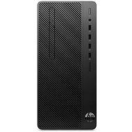 HP 290 G3 MT - Počítač