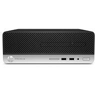 HP ProDesk 400 G5 SFF - Počítač