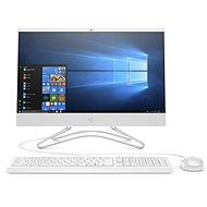 """HP 200 21,5"""" G3 - All In One PC"""