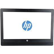 "HP ProOne 400 20"" G3 Touch - All In One PC"