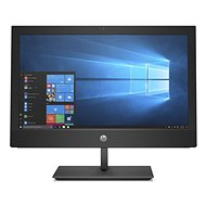 "HP ProOne 400 20"" G5 - All In One PC"