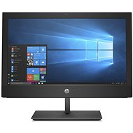 """HP ProOne 400 20"""" G5 - All In One PC"""
