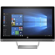 "HP ProOne 440 23.8"" G3 - All In One PC"