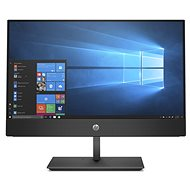 """HP ProOne 600 21,5"""" G4 - All In One PC"""