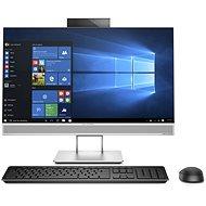 "HP EliteOne 800 23,8"" G4 Dotykový - All In One PC"