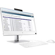 """HP EliteOne 800 23.8"""" G5 Healthcare Edition - All In One PC"""