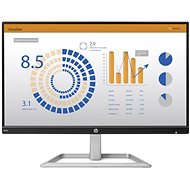 "21,5"" HP N220 - LCD monitor"