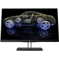 "23"" HP Z Display Z23n G2 - LCD monitor"