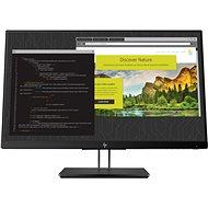 "24"" HP Z Display Z24nf G2 - LCD monitor"
