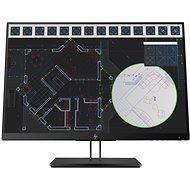 """24"""" HP Z Display Z24i G2"""