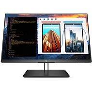 """27"""" HP Z Display Z27 - LCD monitor"""
