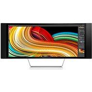 """34"""" HP Z Display Z34c - LED monitor"""