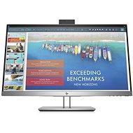 "23,8"" HP EliteDisplay E243d Docking Monitor - LCD monitor"