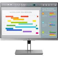 """24"""" HP EliteDisplay E243i - LCD monitor"""