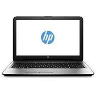 HP 250 G5 - Notebook