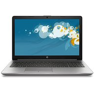 HP 250 G7 Silver - Laptop
