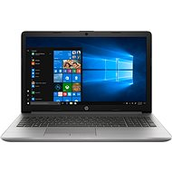 HP 255 G7 Asteroid Silver - Notebook