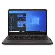 HP 240 G8 Dark Ash - Notebook