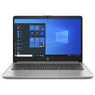 HP 240 G8 - Notebook