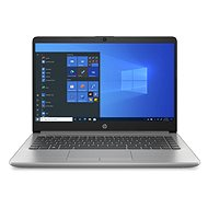 HP 245 G8 Asteroid Silver - Notebook