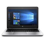HP ProBook 430 G4 - Notebook
