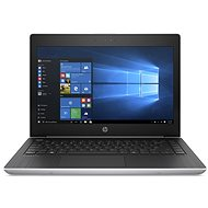 HP ProBook 430 G5 - Notebook