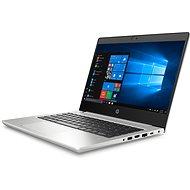HP ProBook 430 G7 - Notebook