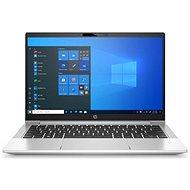 HP ProBook 430 G8 - Notebook