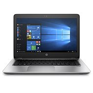 HP ProBook 440 G4 - Notebook