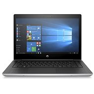HP ProBook 440 G5 - Notebook