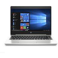 HP ProBook 445 G6 - Notebook