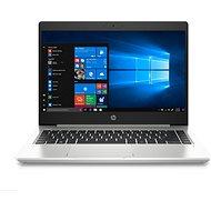 HP Probook 445 G7 - Notebook