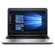 HP ProBook 455 G4 - Notebook