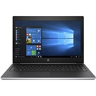 HP ProBook 450 G5 - Notebook