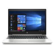 HP ProBook 450 G6 - Notebook