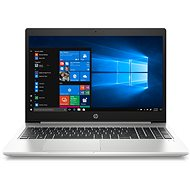 HP ProBook 450 G7 - Notebook