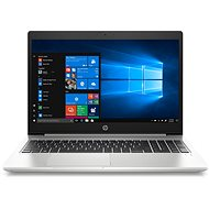 HP Probook 455 G7 - Notebook