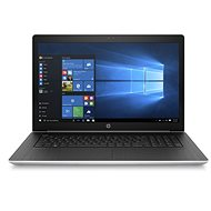 HP ProBook 470 G5 - Notebook