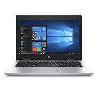 HP ProBook 640 G4 - Notebook