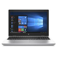 HP ProBook 650 G4 - Notebook