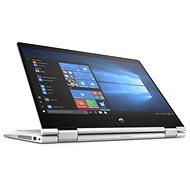 HP ProBook x360 435 G7 - Ultrabook