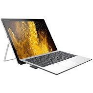HP Elite x2 1013 G3 - Tablet PC