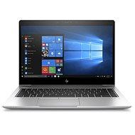 HP EliteBook 745 G5 - Notebook