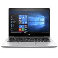 22c3c49651 HP EliteBook 830 G5 - Notebook