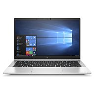 HP EliteBook 835 G7 - Notebook