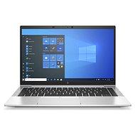 HP EliteBook 840 G8 - Laptop
